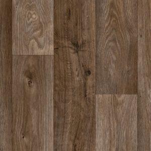 Forest Copper Oak