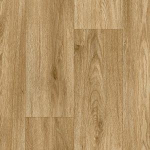 Forest English Oak
