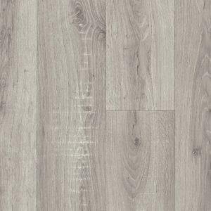 Forest Fawn Oak