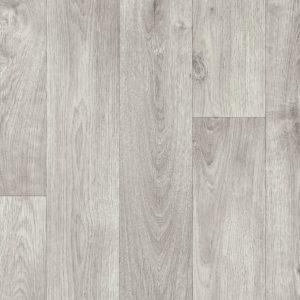 Forest Light Grey Oak