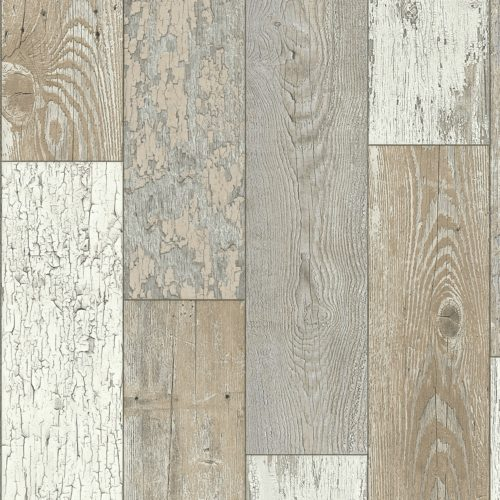 Forest Reclaimed Shore Wood