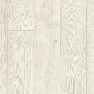 Forest Whitewash Oak