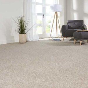 Sacramento Classic Carpet by Condor - Only £9.39 m²