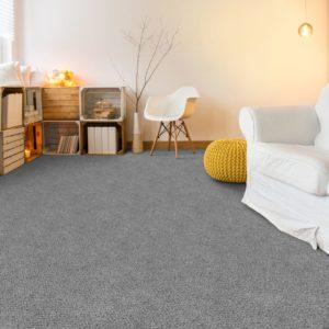 Ticino Twist Carpet by CFS - Only £10.34 m²