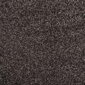 granite 78