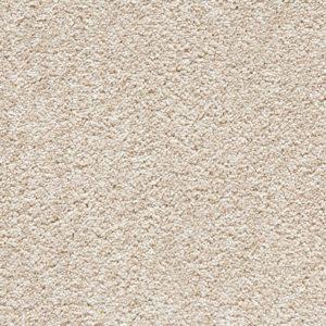 2945 0700 Brushed Cotton