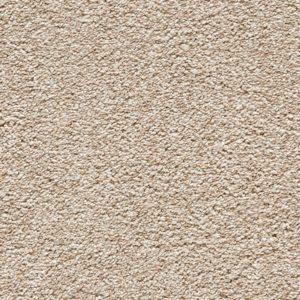 2945 0720 Raw Linen