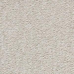 2945 0900 Grey Mare