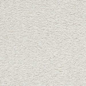 2945 0910 Topaz White