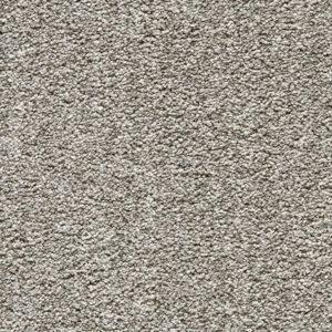 2945 0940 Ash Grey