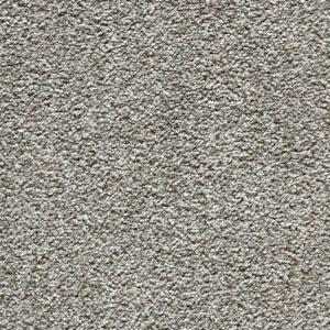 2945 0950 Silver Grey