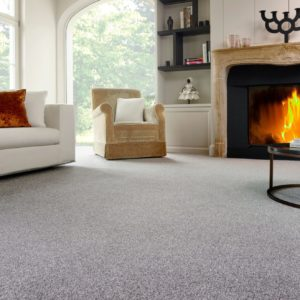 Super Noble Twist Carpet by Balta - Only £11.50m²