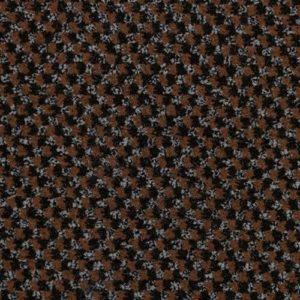 CFS Fortress Entrance Matting Stable Brown