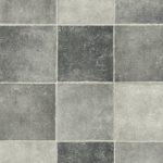 Cobbled Grey