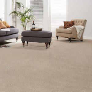 Monarchy Saxony Carpet by CFS - Only £12.11 m²