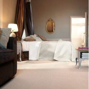 San Marino Carpet by CFS - Only £11.63 m²