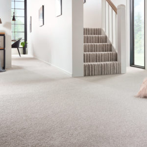 Soft Noble Carpet by Balta - Only £8.32 m² + VAT