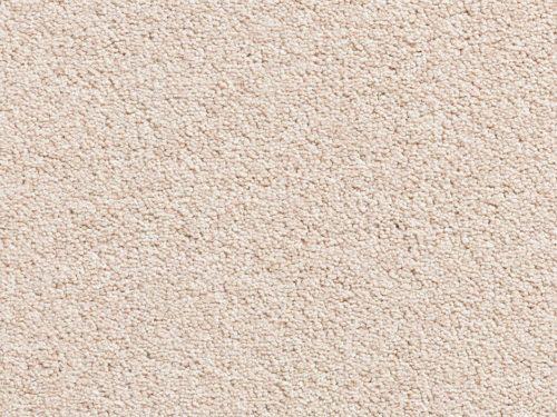Super Noble Twist 626 Sand