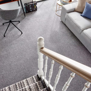 Stainsafe Moorland Twist Carpet by Balta - Only £7.34 m²