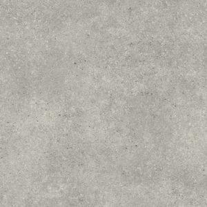 Granite 581