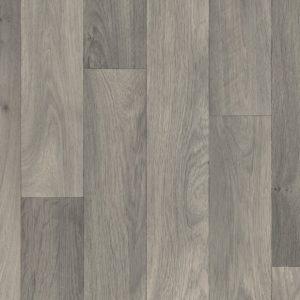 Grey Oak 572