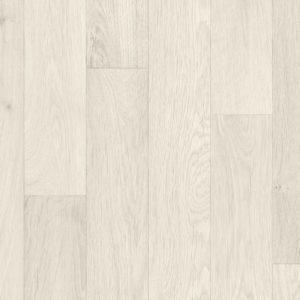 Ivory Oak 520