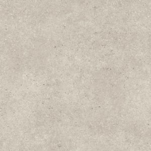 Limestone 531