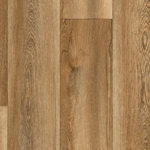 Medium Oak 734