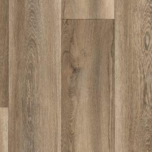 Nordic Oak 791