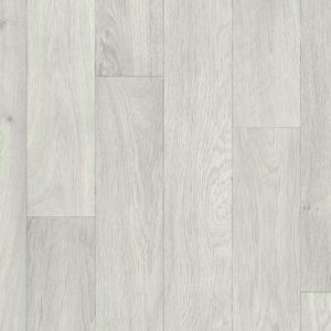 Silver Grey Oak 522