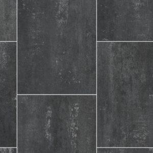 Slate Grey 589