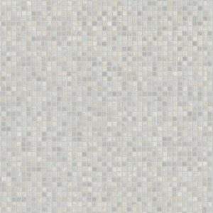 Taupe Mosaic 532