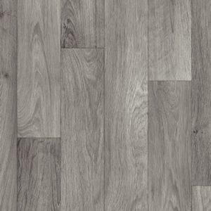 Weathered Grey Oak 528