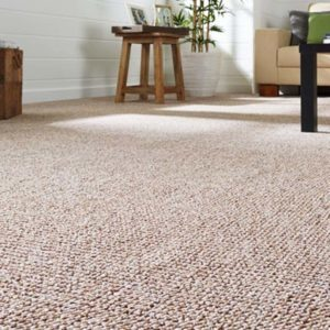 High Life Carpet by Balta - Only £4.99 m² + VAT