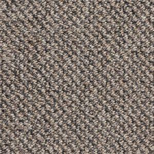 Domestic Carpet Aim High Brunette 885