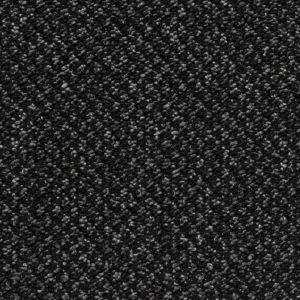 Domestic Carpet Aim High Charcoal 995
