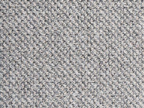Domestic Carpet Aim High Lava 925