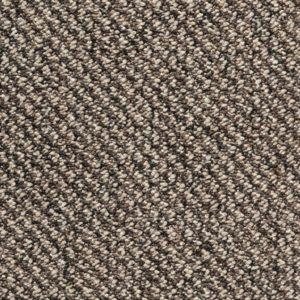 Domestic Carpet Aim High Mocha 875