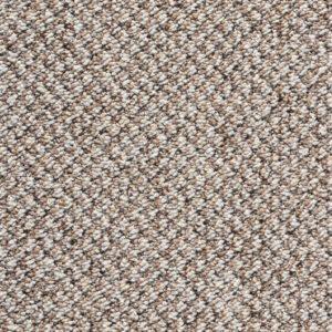 Domestic Carpet Aim High Peanut 765