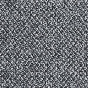 Domestic Carpet Aim High Steel 985