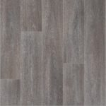 Domestic Cushion Vinyl Trend Tex Arden Dark Oak 3 scaled