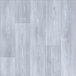 Domestic Cushion Vinyl Trend Tex Arden Light Grey Oak scaled