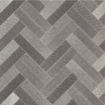 Domestic Cushion Vinyl Trend Tex Twin Parquet Grey edited 1