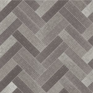 Domestic Cushion Vinyl Trend Tex Twin Parquet Grey edited 1