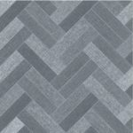 Domestic Cushion Vinyl Trend Tex Twin Parquet Stone scaled
