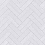 Domestic Cushion Vinyl Trend Tex Twin Parquet White Silver edited 1