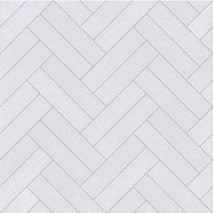 Domestic Cushion Vinyl Trend Tex Twin Parquet White Silver edited 1
