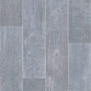 Domestic Cushion Vinyl Trend Tex Washed Oak Mid Grey scaled