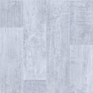 Domestic Cushion Vinyl Trend Tex Washed Oak White scaled