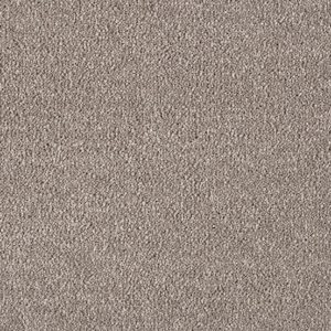 272 Limestone 1
